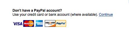 creditcardshot