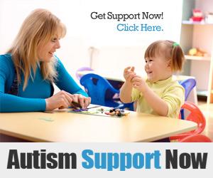 autismsupportnowad350